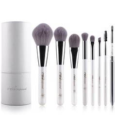 Artificial Fibre Makeup Supply