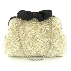 Elegant Perle Handtaschen