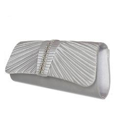 Elegant Seide Einkaufstaschen