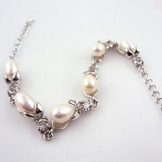 Beau Dames Bracelets