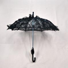 Lace Wedding Umbrellas