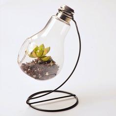 творческих стекло ваза (Продается в виде единой детали)