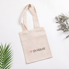 JJ'S House Classic Special  Canvas Gift Bag/Portable Gift Bag