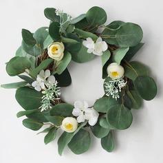 Klassische Art/Nizza Schön/Schöne Künstliche Blumen Hochzeits Dekoration