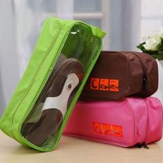 PVC Bolsas Para Zapatos Accesorios