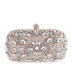 Elegant Fashion Handbags