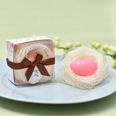 Classic/Lovely Soap Creative Gifts