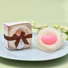 Klassisk stil/Härlig Soap Kreativa Gåvor (Säljs i ett enda stycke)