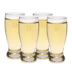 Personlig Enkel motiv Glas Kopp