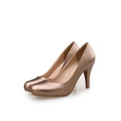 Femmes Talon stiletto Escarpins chaussures