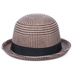 Ladies' Fashion/Glamourous/Unique/Handmade/Nice/Fancy Wool Floppy Hat