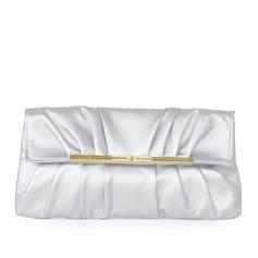 Elegant PU Koblinger/Wristletter