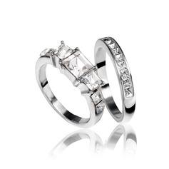 Nice Legering/Steentjes/Vergulde Dames Ringen