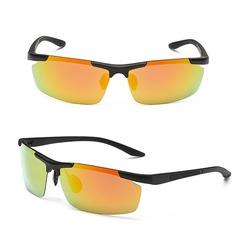 Estilo clásico Gafas de sol