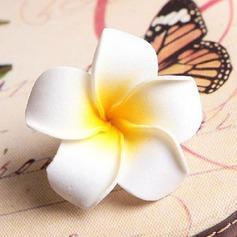 Elegant PE Konstgjorda Blommor (sats om 20)