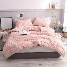 enkel elegant klassisk stil polyester Bed & Bath säljs i en enda