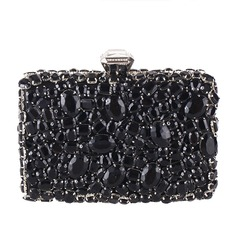 Elegant Sequin Fashion Handbags