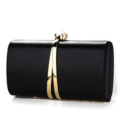 Unique PU Clutches/Fashion Handbags