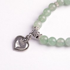 Beau De faux pearl Femmes Bracelets de mode