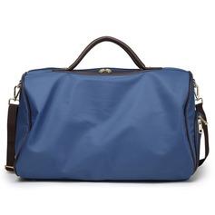 Simple Garment Bags