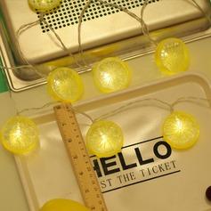 Klassisk stil Klassisk stil PVC LED Lys