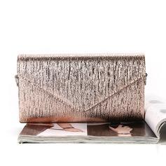 Elegant/Charming/Pretty PU Clutches/Evening Bags