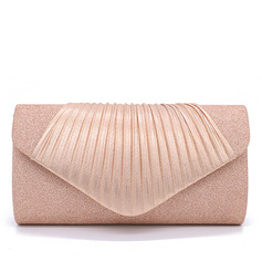 PVC Clutches/Bridal Purse/Evening Bags (012220716)
