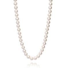 женские Элегантные оболочка ожерелья Ее/Друзья/невеста