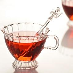 Vidro Presentes para Festa de Chá
