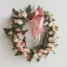 "Nice/Flower Design ""Beautiful Flower"" Silk Flower Artificial Flowers"