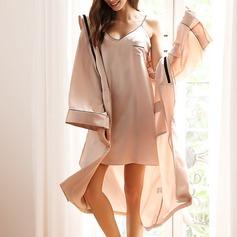 elegant silke Senge bad