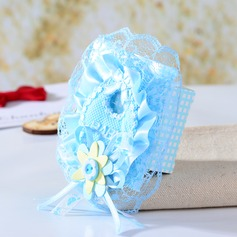 Baby's Day Out Cuboid Favor Boxes