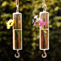 Artístico suspensão agradável Vidro Vaso