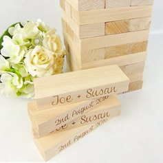 Wedding Tower Guestbook
