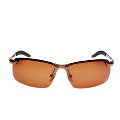 Estilo clásico Elegante Gafas de sol