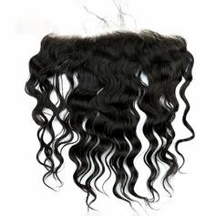 5A Jungfrau / Remy Wasserwelle Menschliches Haar Bedeckung (Einzelstück verkauft) 100g
