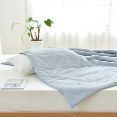 enkel elegant klassisk stil Bomull Bed & Bath säljs i en enda