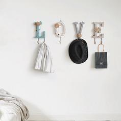 Legno Accessori decorativi