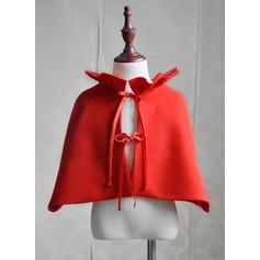 La laine Mode Écharpe