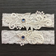 2-Piece Wedding Garters (104111032)