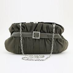 Mode Fluwelen Koppelingen/horlogebandjes