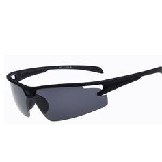 Anti-explosão Wayfarer Oculos de sol (201083462)