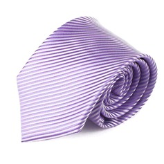 Классический поліэстэр галстук