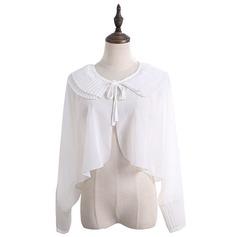 Tecido de seda Moda Estolas