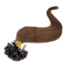 5A Jungfrau / Remy Gerade Menschliches Haar Tape in Haarverlängerungen (Einzelstück verkauft) 50g