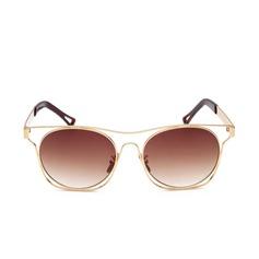 Elegante Gafas de sol