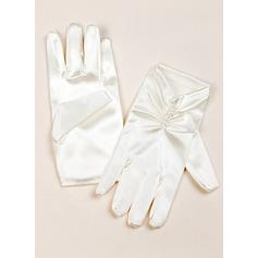 Handleds Längd Handske