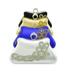 Elegant Composites Koppelingen/Bruidstasje/Fashion Handbags/Makeup Bags