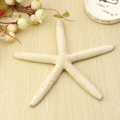 Tema de la playa Estrella de mar Accesorios decorativos (131036932)