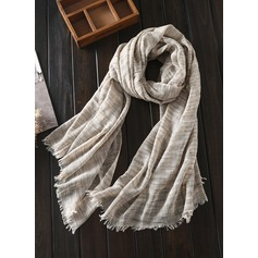 Cotton Fashion Shawl